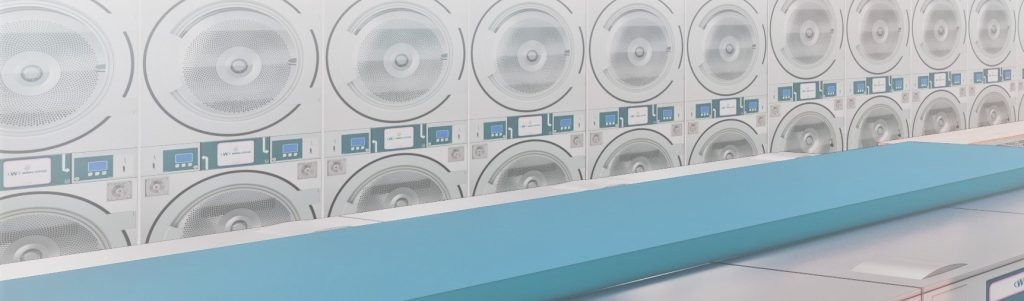 How To Start A Laundromat Business | Oxynux.Org