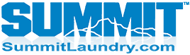 SummitLaundry.com